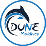 DUNE Maldives
