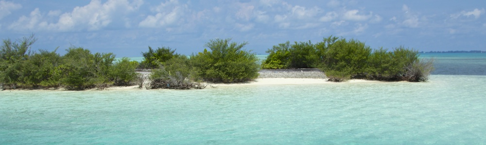 DUNE MALDIVES – IN THE MOOD FOR ELSEWHERE