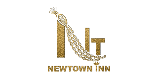 Newtown Inn